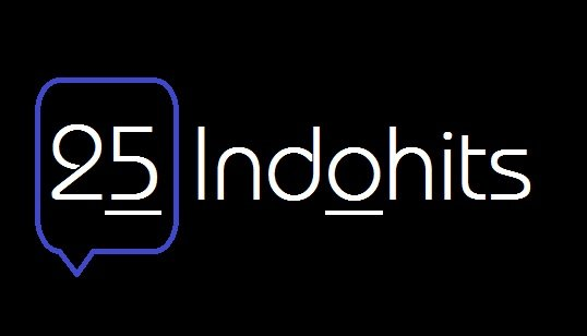 Lagu Indonesia Terbaru 2013