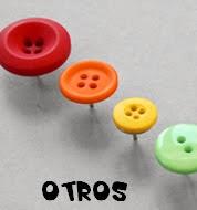 http://manualidadesdebotones.blogspot.com.es/2014/01/otras-manualidades-con-botones.html