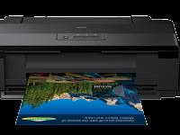 Spesifikasi Dan Harga Printer Epson L1800 A3 Terbaru