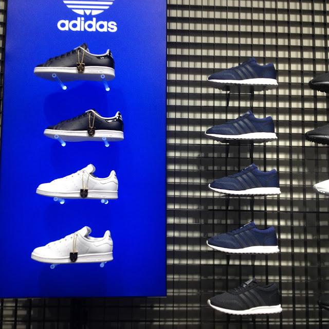 stan smith adidas, jd catania