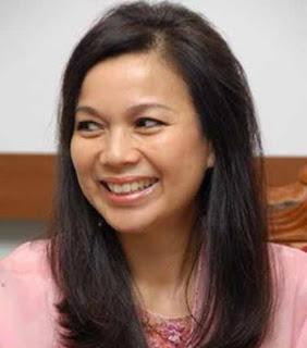 5 Jutawan Termuda Malaysia
