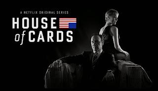 http://4.bp.blogspot.com/-GnSIZTE3cGk/UwatJCrYhUI/AAAAAAAACoY/hwHgSalyVbg/s1600/ibo_et_non_redibo_house_of_cards_1.JPG