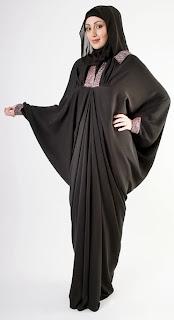 Best Khaleje Abaya