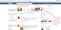 cara terbaru hack facebook teman anda