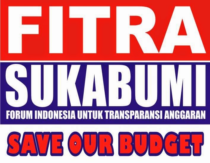 Save Our Budget