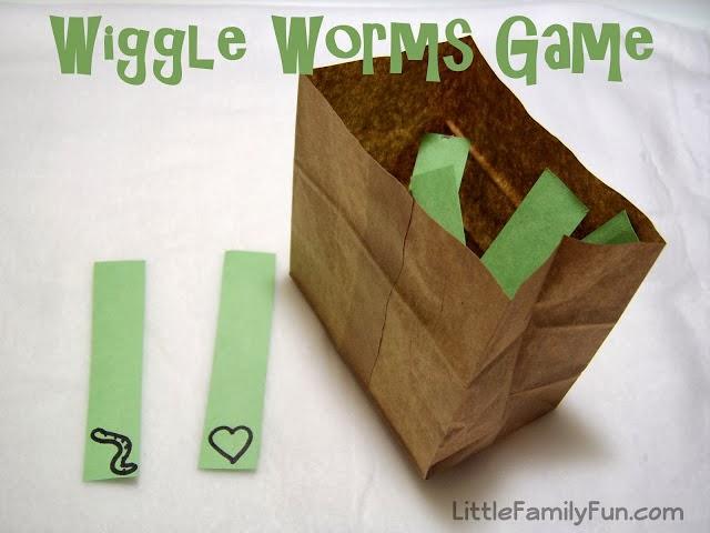 http://www.littlefamilyfun.com/2011/03/wiggle-worms.html