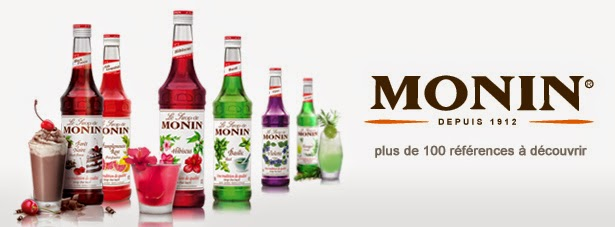 http://danslacuisinedecharlottine.blogspot.fr/2015/05/les-sirops-monin.html