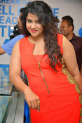 Jyothy sizzling at MOM launch event-thumbnail-11