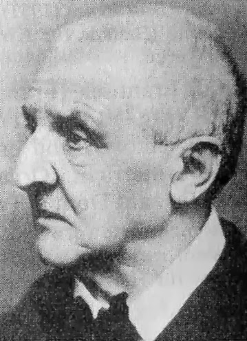 anton bruckner and john tavener Listen to free music from anton bruckner, and explore more information about anton bruckner this apparent dichotomy between bruckner the man and bruckner the composer hampers efforts to describe his life in a way that gives a straightforward context for his musicnhis works, the symphonies.