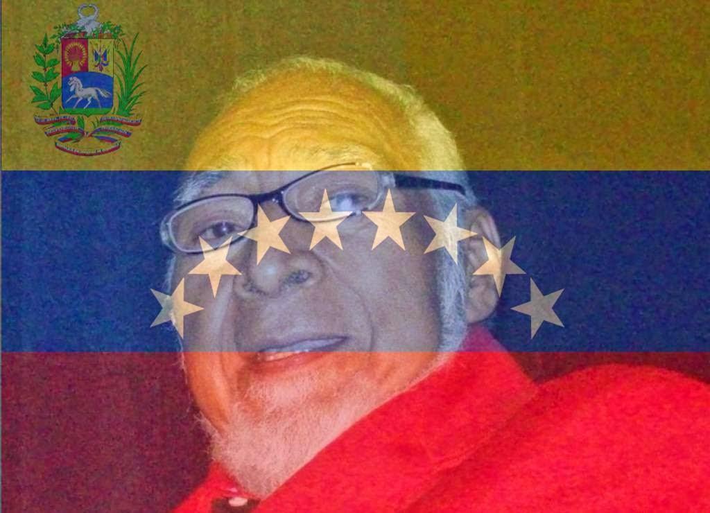 El Tricolor de Venezuela