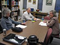 percakapan bahasa inggris di perpustakaan