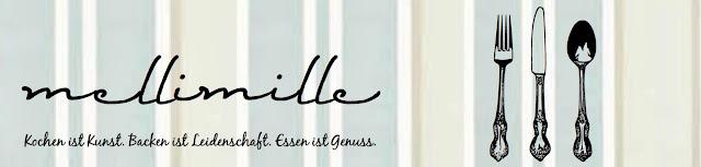 http://mellimille.blogspot.de/