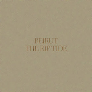 beirut Best Albums of 2011
