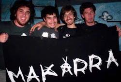 Makarra 2005