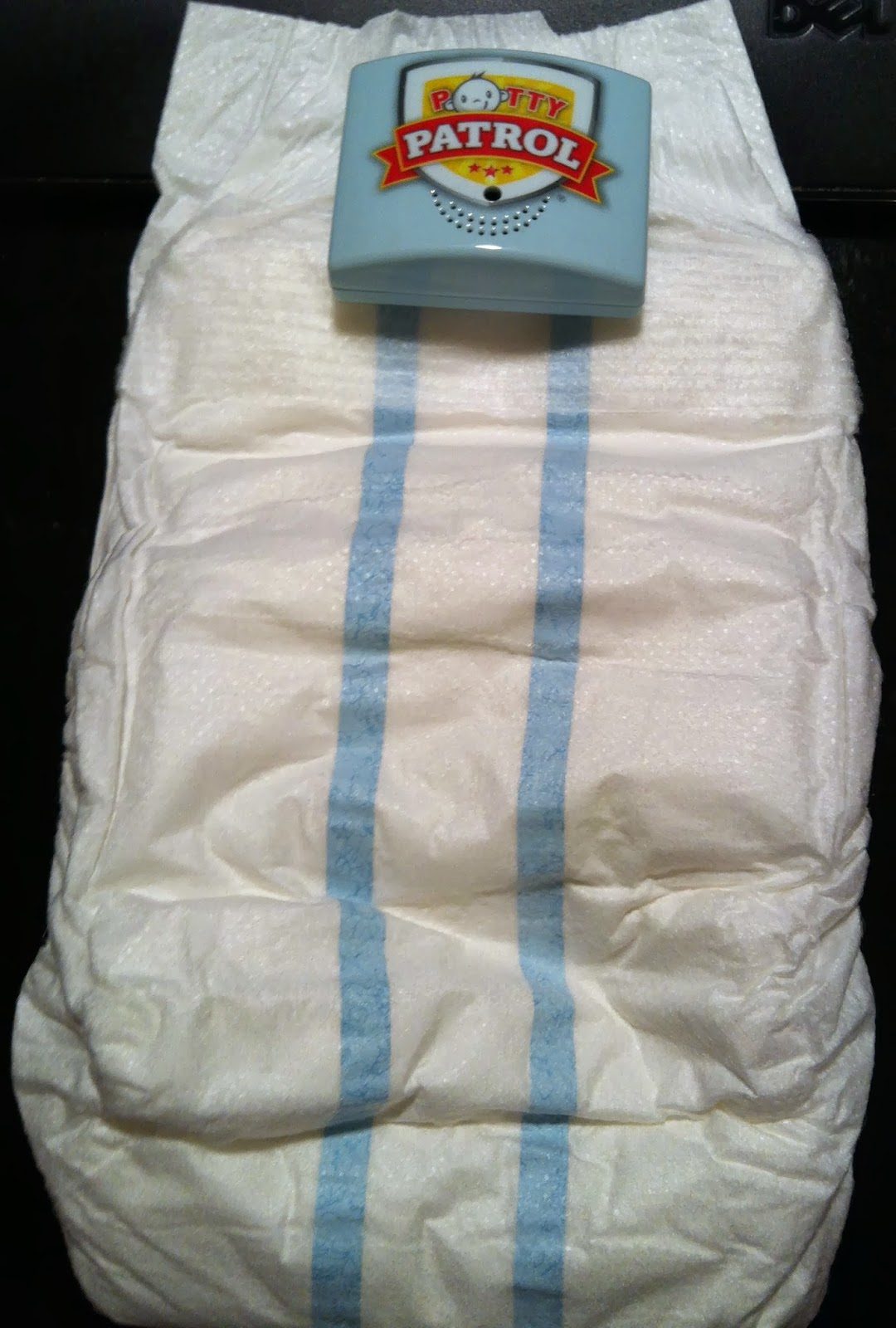 quality star diapers - photo #49