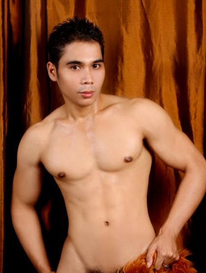 Fernando From Indonesia Indonesian Hot Male Model