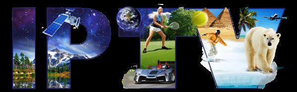 ملف جديد لباقات bein osn canal bein max  ad sports ليوم 12-01-2017 iptv_moscow.png