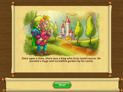 Gnomes Garden FOR PC TERBARU screenshot 1