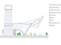 07-Mekene-Arquitectura-Wins-Río-de-Janeiro-simbólico-World-Cup-Estructura-Competencia