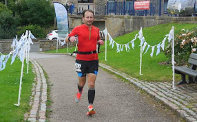 Speyside Way Ultramarathon