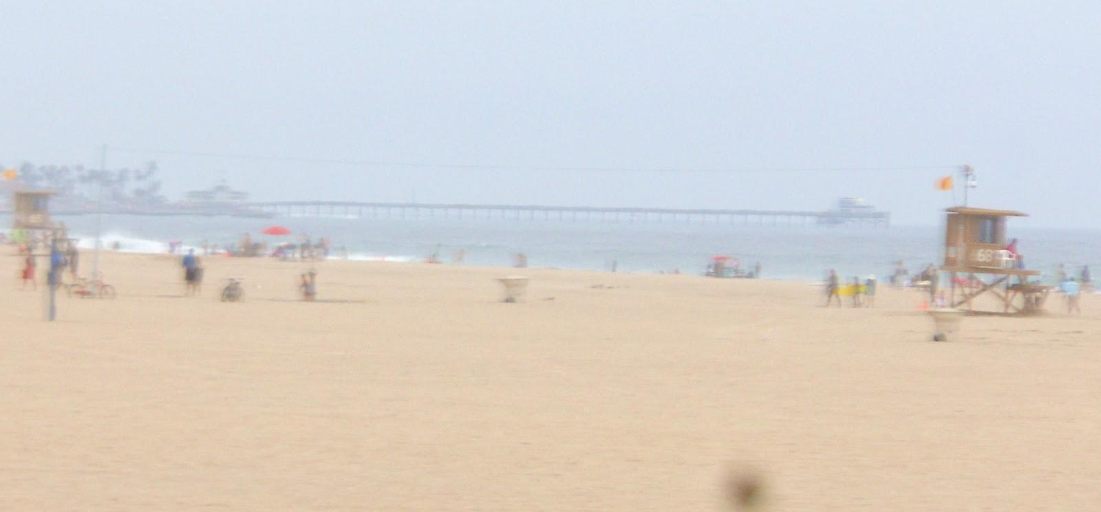 Sepulveda Newport Beach