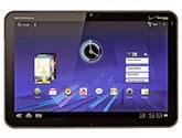 Motorola XOOM MZ600 Specs