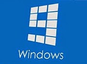 Windows 9 Release Date - Preview, Features & Official Download