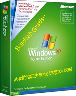 http://bismillah-gratis.blogspot.com/2014/01/BG-download-windows-xp-home-sp3-oem-iso.html