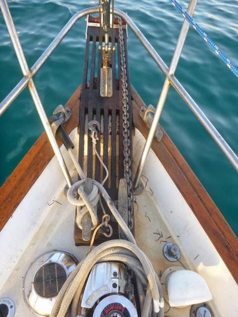 cruisiing destinations nassau bahamas more boat maintenance and repair