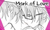 http://kimi-hana-fansub.blogspot.com.ar/2013/03/mark-of-love.html