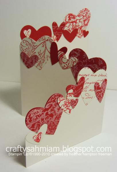 hearts card ga