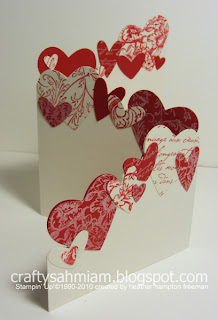 http://craftysahmiam.blogspot.co.uk/2011/02/trifold-punched-hearts-card.html