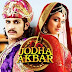 Jodha Akbar Episode 518 2 June 2015 Zee Tv
