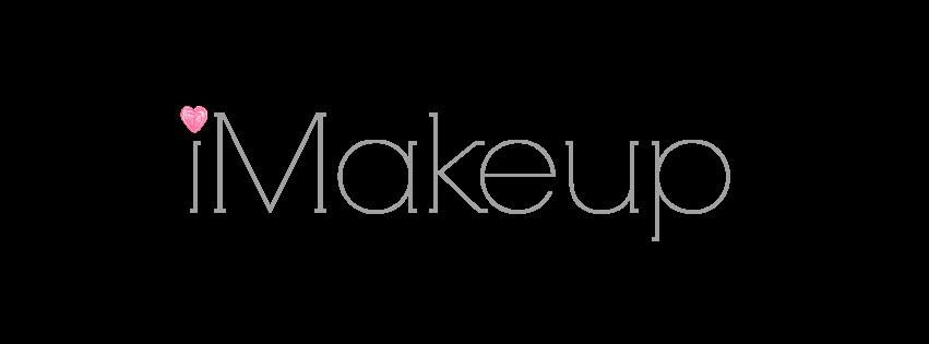 iMakeup