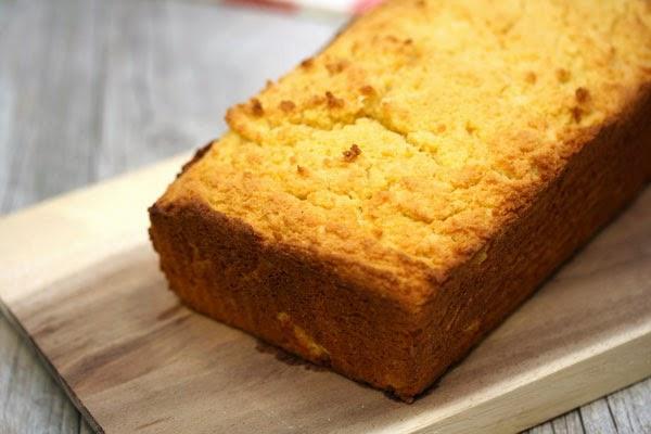 gluten-free-coconut-bread