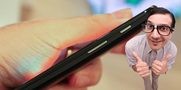 6 تطبيقات للاستخدام الغير عادي لأزرار التحكم في الصوت في هواتف الاندرويد