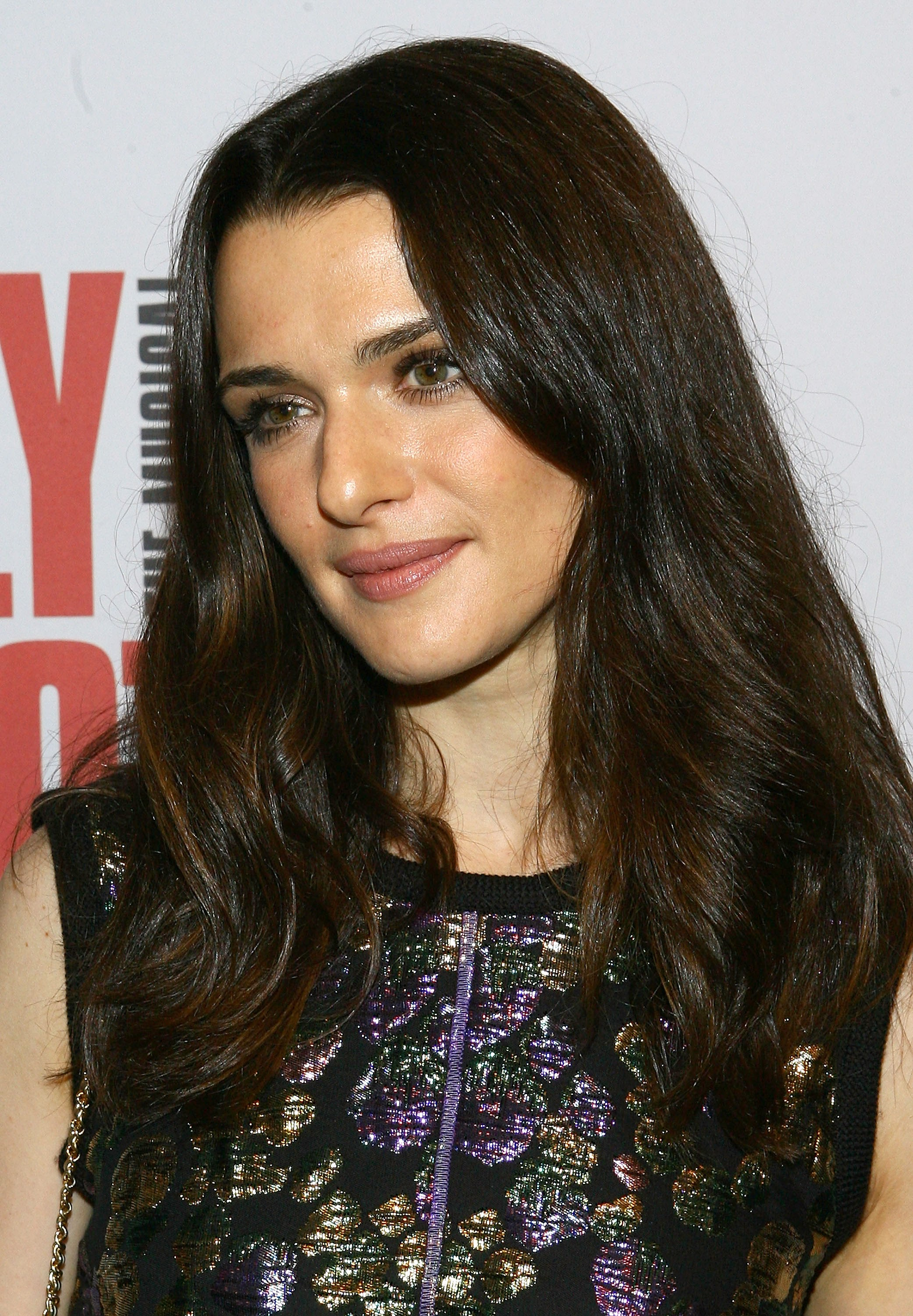 Rachel Weisz summary | Film Actresses Abbie Cornish Facebook