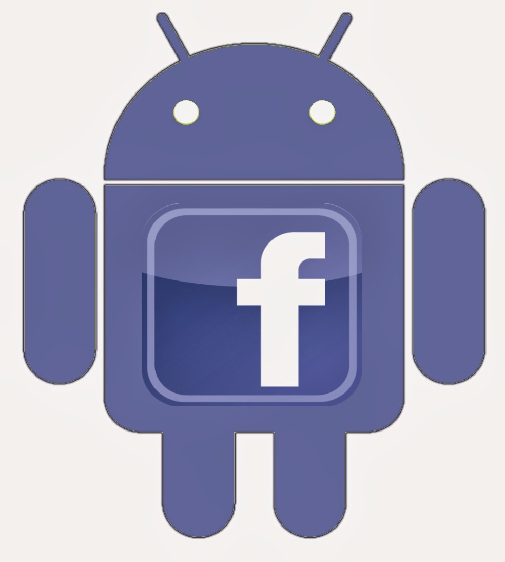 facebook download android app