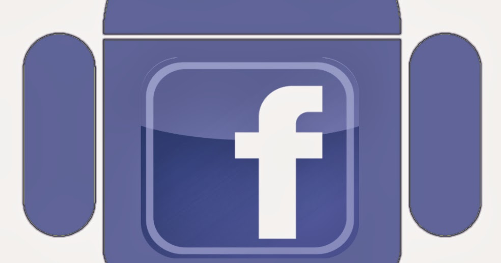 latest facebook app for android free download