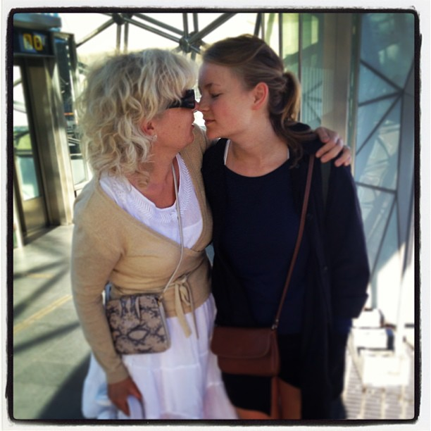 svensk escort stockholm sensuell massage skåne homo