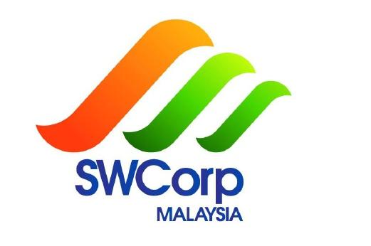 SWCorp Malaysia