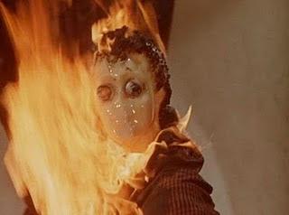 http://4.bp.blogspot.com/-GnnLsbioILo/TeU9zIJgtcI/AAAAAAAAGpQ/vPaYB0lXXME/s400/Wax-melting.jpg