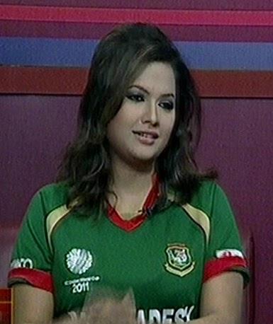 Bangla sex online in Brisbane