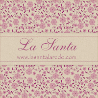 Tienda Online La Santa