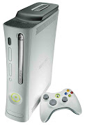Nearly everybody who owns a Xbox 360 console, that plays on Xbox live want's .
