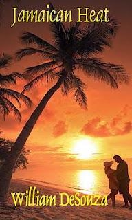 http://www.amazon.com/Jamaican-Heat-William-DeSouza-ebook/dp/B00PM3D44O/ref=asap_bc?ie=UTF8