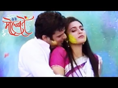 Bepannah - Colors TV Serial Songs Download