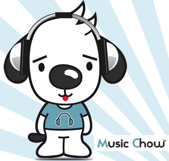 http://4.bp.blogspot.com/-GnpFqE71D5k/VYyMvZzskiI/AAAAAAAABqY/fset6otNfiA/s1600/Music-Chow%2Bdownload%2Bbaixaki.png