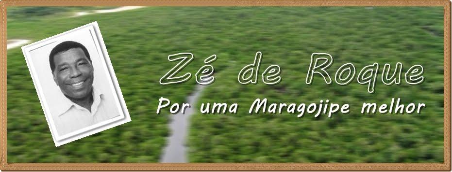 Zé de Roque