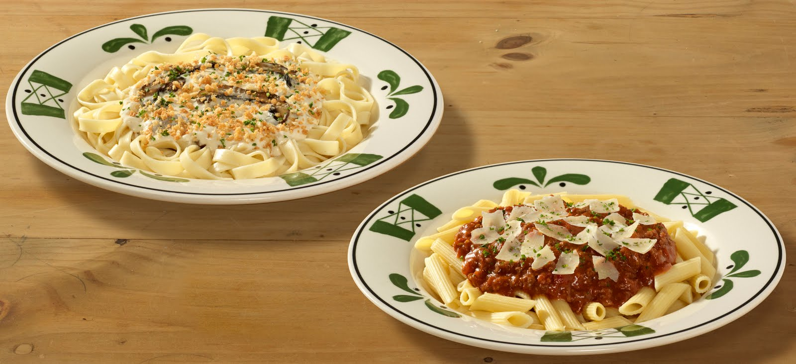 Does Olive Garden Have Pizza | Latest News On Design & Architecture.
